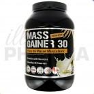 Mass Gainer 30 Vanille 3kg Eric...