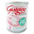 Guigoz 2 Expert AR 800g