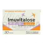 Imuvitalose 30 gélules