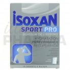 Isoxan Sport Pro