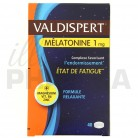 Valdispert Mélatonine 1mg...