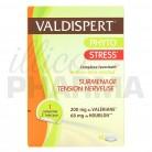 Valdispert Phyto Stress x40