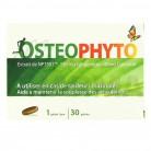 OsteoPhyto x30