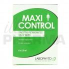 Maxi Control Lingettes...