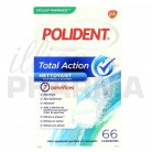 Polident Total Action Nettoyant x66