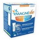 MagnéVie Stress Resist 30 sticks