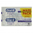 Oral-B 3D White Luxe Perfection...