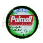 Pulmoll Eucalyptus Menthol...