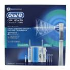 Combiné Oxyjet+ Pro 1000 Oral B