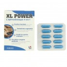 XL Power Labophyto 10cp