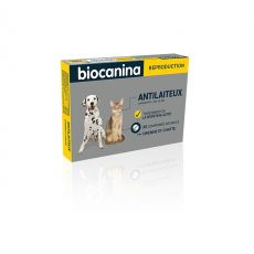 Antilaiteux Biocanina x30
