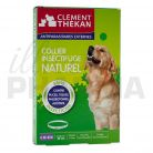 Collier chien Insectifuge naturel