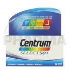 Centrum Select 50+ 60cp