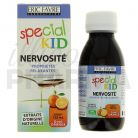 Eric Favre SPECIAL KID Sirop...