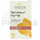 Biocyte Tenseur Forte 40cp