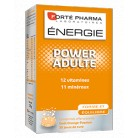 Energie Power Adulte x30 cp...