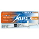 Ostenil Tendon 40mg/2ml x1 seringue