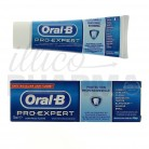 Oral-B Pro-Expert Protection...