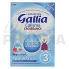 Gallia Calisma croissance 1200g