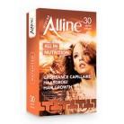 Alline Procap x30 gélules