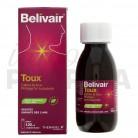 Belivair sirop Toux 120ml