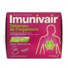 Immunivair Défenses de...