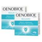 Oenobiol Regard 2x28cp