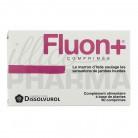 Fluon+ x60 comprimés