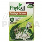 Phytoxil x12 sticks Toux