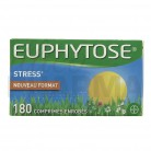 Euphytose Stress x180cpr
