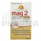 Mag 2 Cramp x30cp