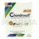 Chondrosulf 1200mg x30sticks