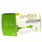 XLS Médical Stabilisation...