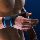 STRAPPING DE POUCE TH.SPORT