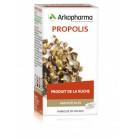 Arkogélule Propolis x45