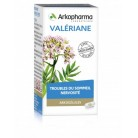Arkogélules Valériane x45