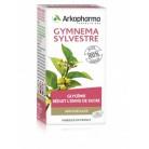 Arkogélules Gymnema Sylvestre x45