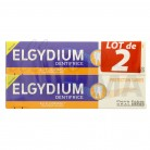 Elgydium dentifrice protection...