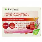 Cys-Control confort urinaire 60...