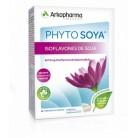 Phyto Soya 17,5mg - 60 gélules
