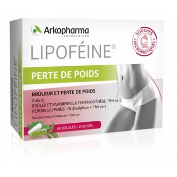 Lipof ine perte de poids arkopharma illicopharma - Perte de poids thonon ...