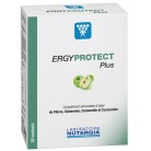 Ergyprotect Plus Nutergia