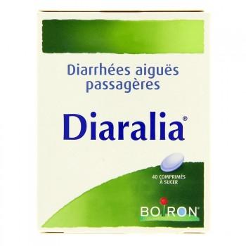 Diaralia 40cpr