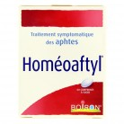 Homeoaftyl 60cpr