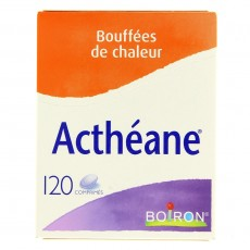 Actheane 120cpr