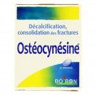 Ostéocynésine 60cpr