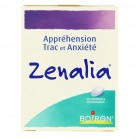 Zenalia 30cpr