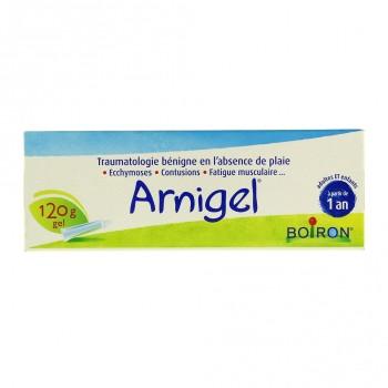 Arnigel 120g