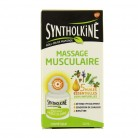 SyntholKiné Roll-On massage