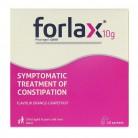 Forlax 10g 20 sachets